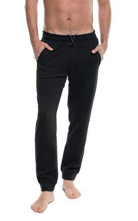 Spodnie Promostars Relax