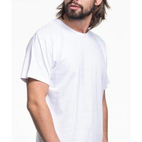 T-shirt Promostars Extend