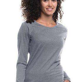 T-shirt Promostars Ladies' Voyage Plus