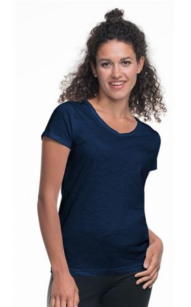 T-shirt Promostars Ladies' life