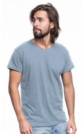 T-shirt Promostars Life