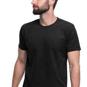 T-shirt Promostars Moss