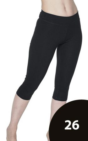 Leggings Promostars Fit