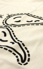 Koszulki dla Fundacji Skrzydła Anioła