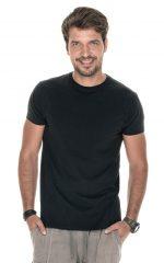 Nowości w naszej kolekcji – koszulka Slim Light i Ladies' Slim Light