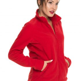 Fleece Geffer 770