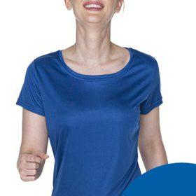 T-shirt Geffer 245