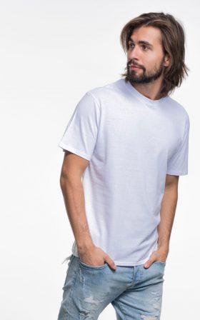 T-shirt Geffer 201