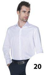 Shirts Promostars Weave