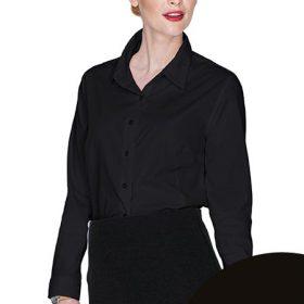 Koszule Promostars Ladies' Weave