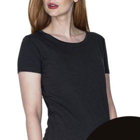 T-shirt Promostars Ladies' Slim Light
