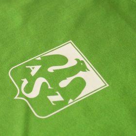 Koszulki AZS