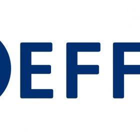 Strona odzieży Geffer w nowej odsłonie