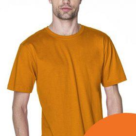T-shirt Mark The Helper Worker