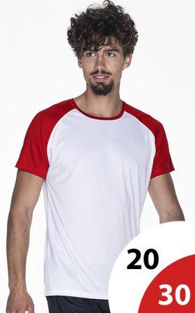 T-shirt Promostars Fun