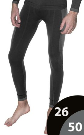 Леггинсы Mark The Helper Leggins Thermo