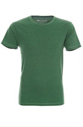 T-shirt Melange Promostars OUTLET