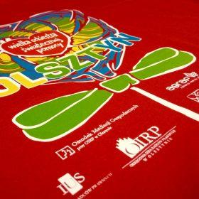 Koszulki na 29 Finał WOŚP